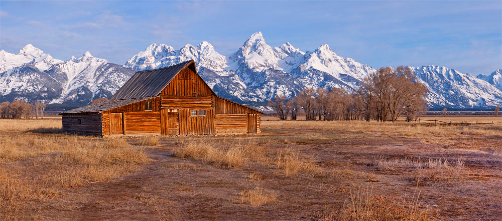 luxury wilson teton jackson cabins grand to hole national sale near save wyoming up resort cabin fireside wedge park on